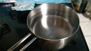 boil02