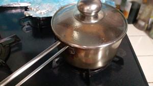 boil06